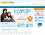 CashNetUSA coupon codes
